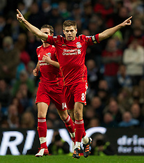 120111 Man City v Liverpool