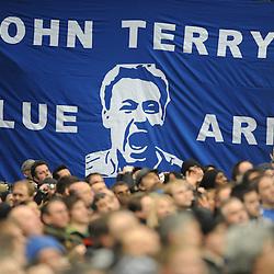 100207 Chelsea v Arsenal