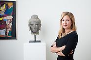 Jacqueline Dennis ~ Sotheby's