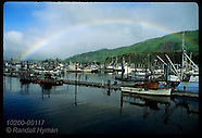 01: MISCELLANY KODIAK HARBOR