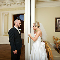 The Hatfield Switzer wedding  The Switzer-Hatfield Wedding