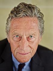 Olivier Blanchard (Paris, Jun. 2013)