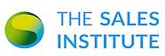 Sales Institute - Merrion Hotel 25.01.2016 (With Branding)
