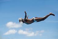 FINA WORLD Masters Championships 2012<br /> Riccione 03 -17 giugno 2012 <br /> Photo G.Scala/Deepbluemedia/Wateringphoto