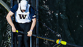 Windermere Cup 2014
