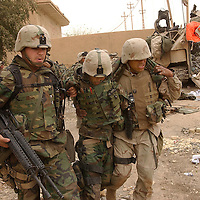 Iraq_U.S invasion_sample