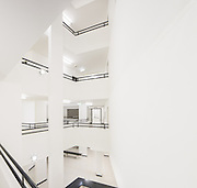 Fickeysstrasse 12, 1110 Wien<br /> PPAG Architects, Popelka, Europan 6, architectural competition,