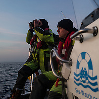 28 Lesbos SeaWatch Rescue