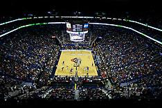 25jan15-NBA Pelicans