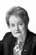 Anne W. Soraghan<br /> Army<br /> Army Nurse Corps<br /> 1958 - 1968<br /> Germany (Berlin)<br /> <br /> Veterans Portrait Project<br /> Boston, MA