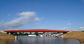 2005/2012 Gv's [2012 Olympic Venue] Dorney Lake, ETON, Great Britain