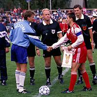 www match 50 Pietarsaari