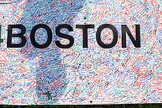 BostonAthleticAssociation