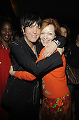 4/8/2010 - Diane Warren Tribute