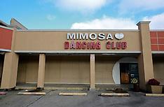 23dec13-BP Mimosa Club