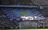 Aston Villa v Chelsea