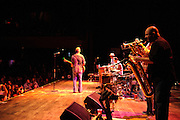 JJ Grey & Mofro @ The Pageant, St. Louis 1.13.2012