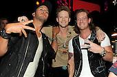 6/4/2014 - 2014 CMT Music Awards - Edit