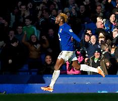 110129 Everton v Chelsea