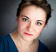 Actor Headshots Catherine Pugh