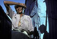 1987 - HAITI