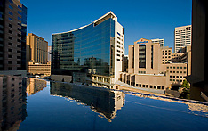 Houston Hospitals