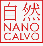 NANO CALVO Photography