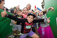 Nickelodeon Slime Event 2016