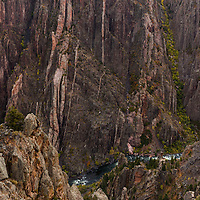 http://Duncan.co/truck-for-scale-at-black-canyon-of-the-gunnison