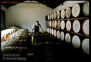 SCOTLAND 30402: WHISKY