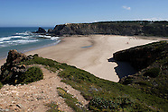 Travel - Portugal's unknown South West