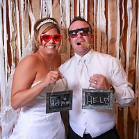 Kolhoff Wedding PhotoBooth