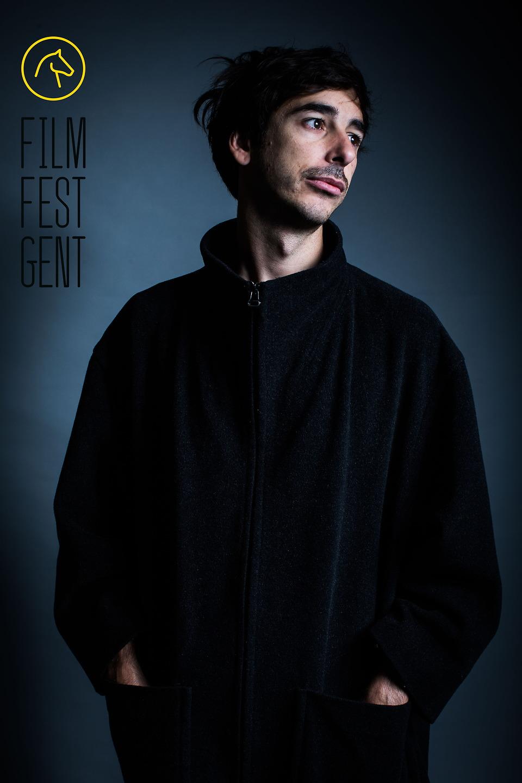Film Fest Gent - Portret Meseta