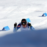 Lahti Ski Games 2013