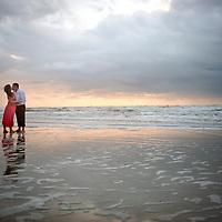 Natalie&Brandon   Engaged