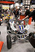 2010 Indy Dealer Expo
