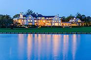 Villa Maria 51 Halsey Lane, Water Mill, NY, Long Island 2013-10-15