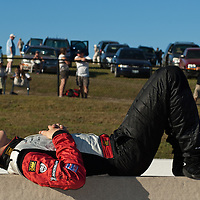 Grand Prix of Mosport ALMS 2010