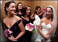 Josh Brace and Sarah Venditti wedding at the Sunset Ballroom in South Burlington, Vermont