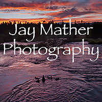 Jay Mather Photography