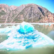 Alaska, July 2012