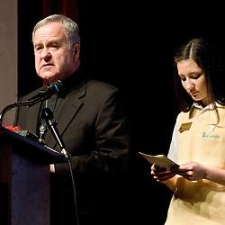 Mission advancement initiative | Kennedy High School