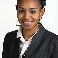 IPPF Staff Portraits