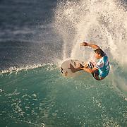 surf photos,Hawaii.