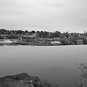 Hudson Falls, NY