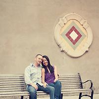 Angela&Kyle   Engaged