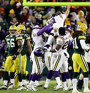 11-21-05 vs Vikings