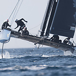 15/10/2017, Marseille (FRA), GC32 Racing Tour 2017, Marseille One Design, Final day<span>¨Photo Gilles Martin-Raget</span>