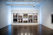 photographs of Maine at Barry Whistler Gallery