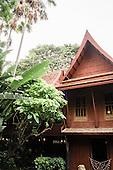 Jim Thompson House > Bangkok | THAILAND